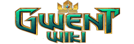 gwent-wiki-guides-witcher